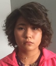 Police ask for help in finding missing girl