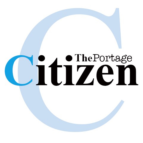cropped-citizen-white-no-border