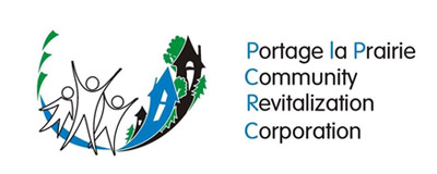 Chamber, PCRC poll businesses on public transit