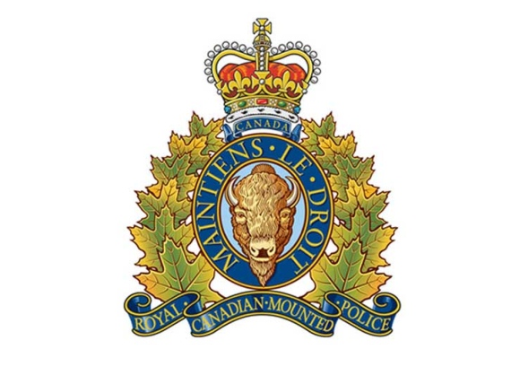 RCMP report Feb. 4-10
