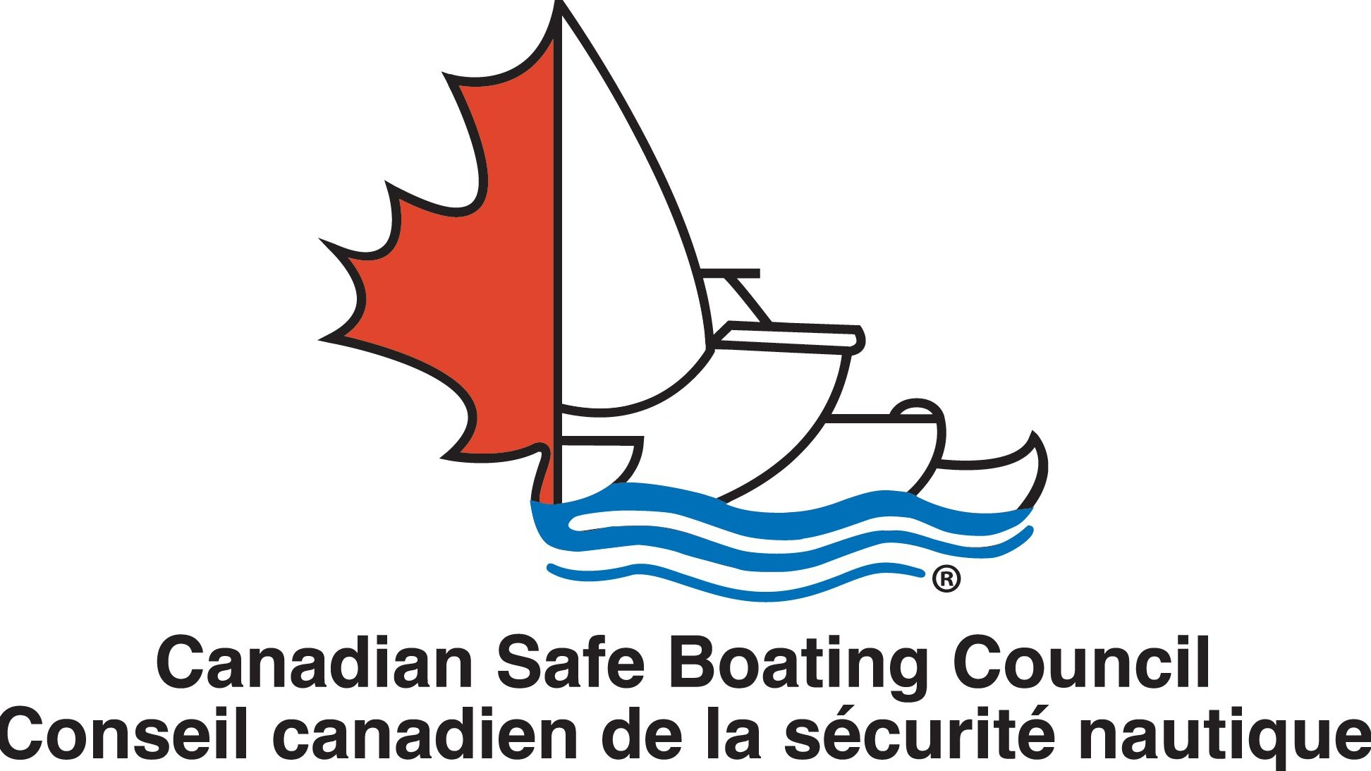 CSBC wants to keep Canadian anglers safe on the water