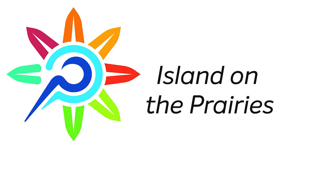 Portage: tourism rising star