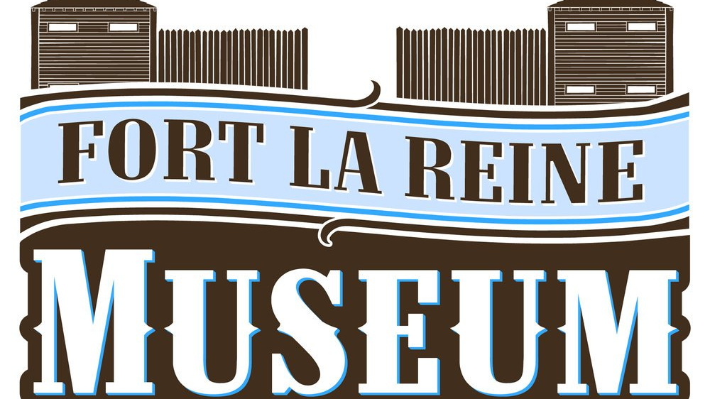 Museum seeks staff, new opening day