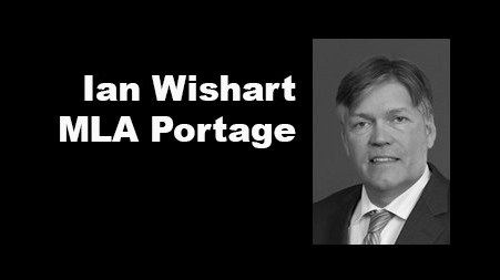 Wishart to dish out the beef
