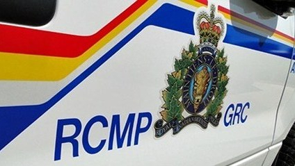 Central Plains RCMP report for Oct. 7-13