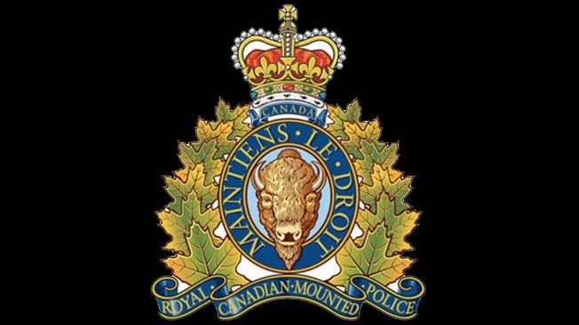 Manitoba RCMP arrest man for uttering threats directed at RCMP on social media