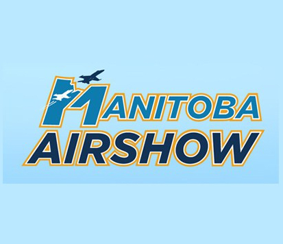 Manitoba Airshow takes off Saturday