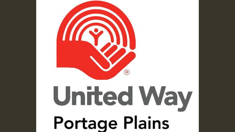 Portage Plains United Way invites applicants for Community Response Grants