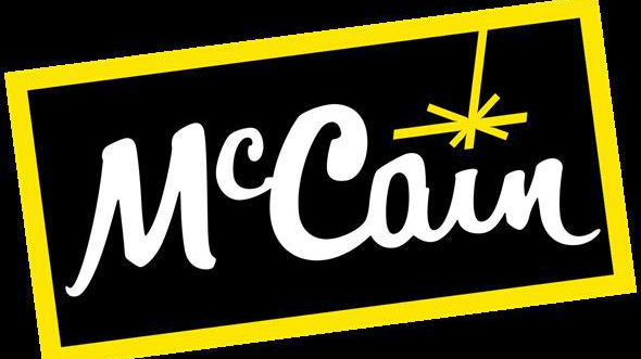 McCain Foods commits $75 million to Manitoba production facilities