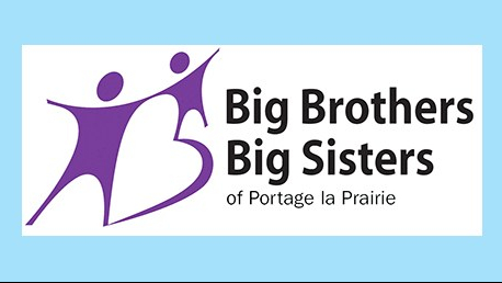 Big Brothers Big Sisters expands mentor program to Gladstone