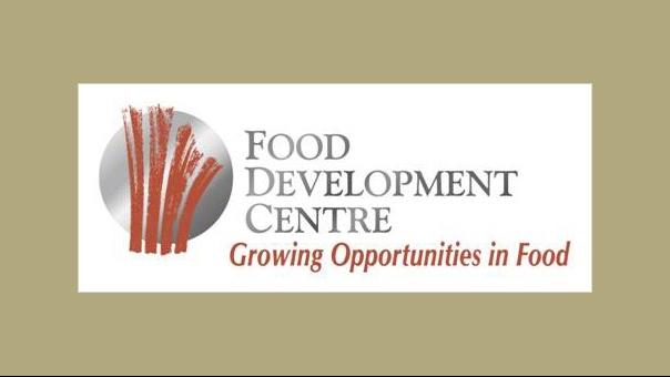 Manitoba Food Development Centrecelebrates 40th anniversary