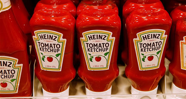 Kraft Heinz mess puts spotlight on shifting food industry