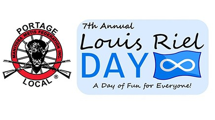 Free family fun at Louis Riel Day celebration on Feb. 18