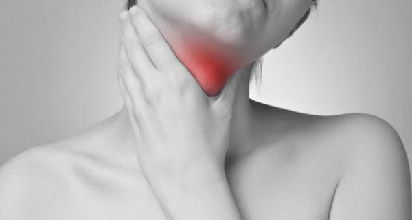 The psychiatric implications of thyroid disease