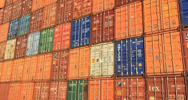 Canadian trade account deficit reaches $15.5 billion