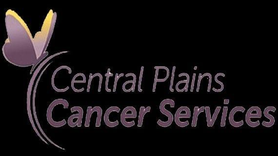 Central Plains Cancer Services celebrates anniversary