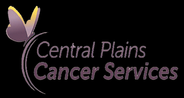 Central Plains Cancer Services celebrates anniversary
