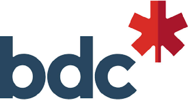 BDC Capital investing in change-of-ownership transactions