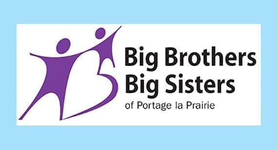 Big Brothers Big Sisters seeks board members
