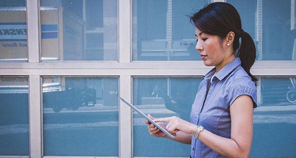 Technology jobs in high demand: Robert Half survey
