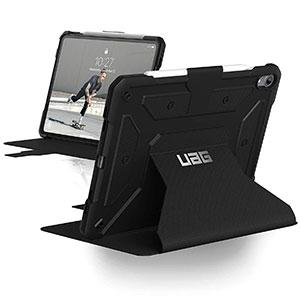 UAG Metropolis rugged protection for iPad