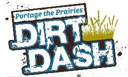 Portage la Prairie Dirt Dash