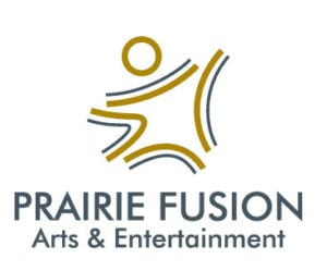 Prairie Fusion logo