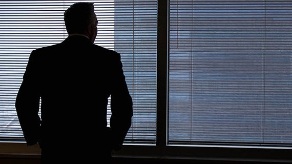 Half of private company owners who plan to sell have no succession plan
