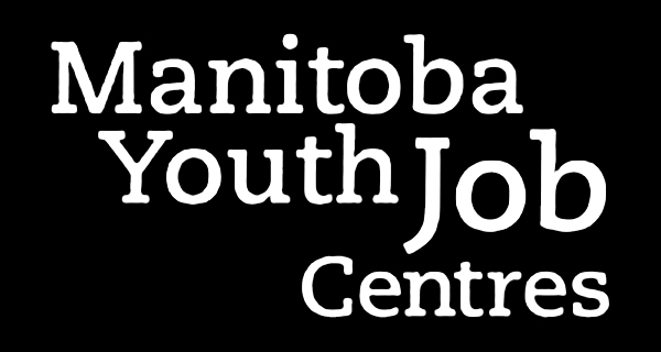 Manitoba Youth Job Centres