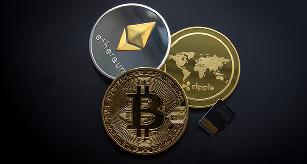How cryptocurrency is changing basic economics