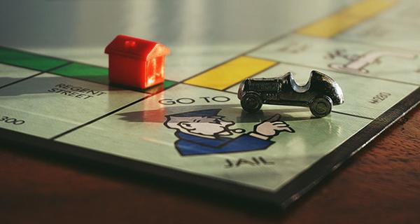 Alberta has highest median monetary fraud rate: MNP report