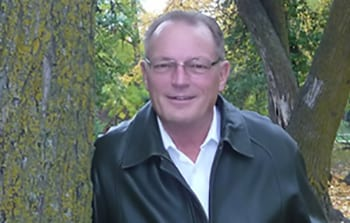 Former Portage mayor passes
