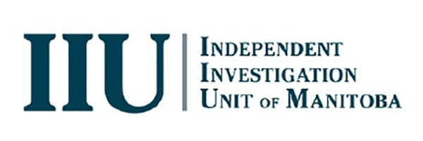 Final Report now available: IIU concludes investigation into an officer-involved shooting in Portage la Prairie