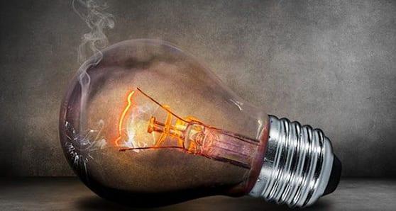 Alberta Energy Regulator overhaul a dangerous game