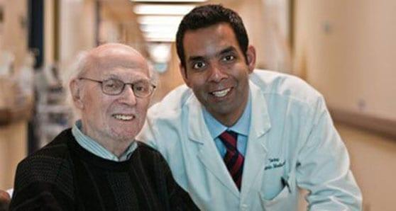 A common-sense approach to eldercare