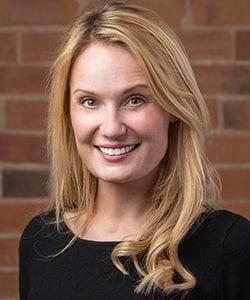 Lauren Haw zoocasa real estate