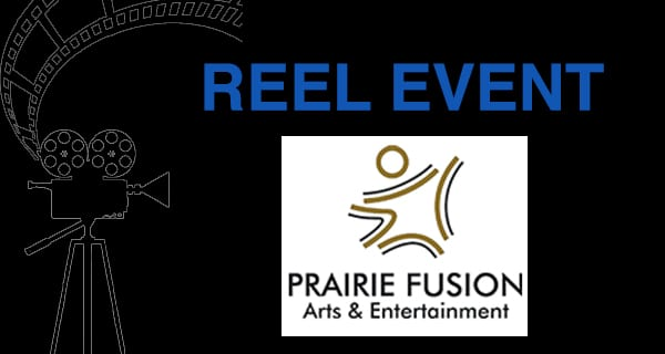 Reel Event Independent Film Series 16th season