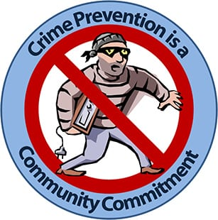 Crime prevention forum will help paint a better picture of crime in Portage