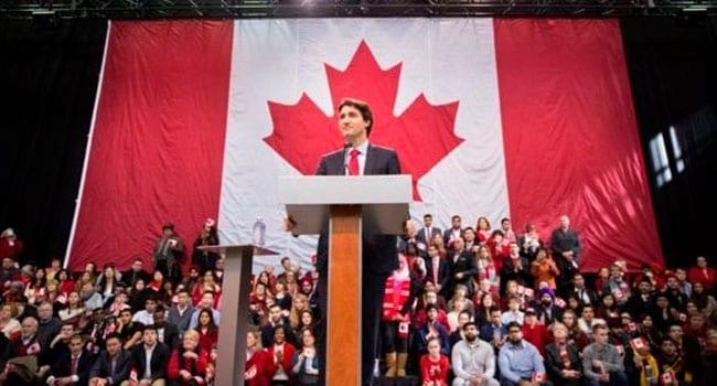 The Liberal's lukewarm shift toward electoral reform