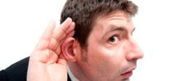 Why listening, really listening, is so difficult
