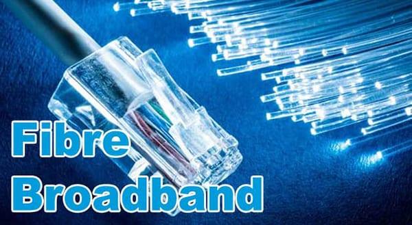 City of Morden joins Bell MTS all-fibre broadband network
