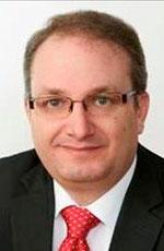 Carlos Solarte