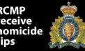 Portage la Prairie RCMP receive landslide of tips in homicide investigation
