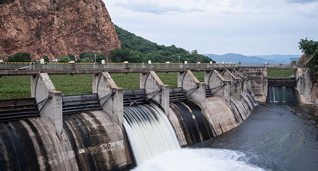Is dam removal the wave of the future?