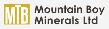 Mountain Boy Prepares for Drilling on Its Silver & Gold American Creek Project