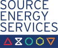 Source Energy Services Reports Q1 2021 Results and Other Matters
