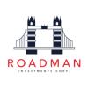 Roadman Investments Announces Launch of TEAsWAP Website