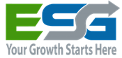 ESGW Appoints Renewable Energy Professional to its Board
