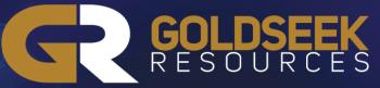 Goldseek Identifies 4 Gold Zones in 3D Model at Beschefer Project
