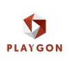 Playgon Games Adds to Its Management Team with the Appointment of Steve Baker as Chief Operating Officer
